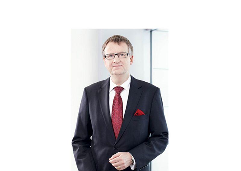 Jörn Werner Atu